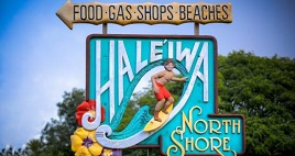 North Shore Tour Thumbnail